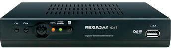 Produktfoto Megasat 630 T
