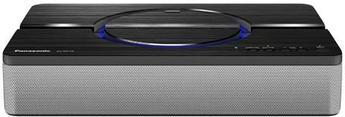 Produktfoto Panasonic SC-NP10-K