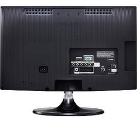 Produktfoto Samsung T22C300EW