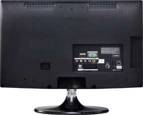 Produktfoto Samsung T24C300