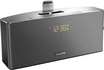 Produktfoto Philips AJ7245D