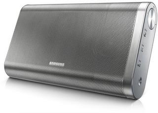Produktfoto Samsung DA-F61