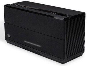 Produktfoto Soundfreaq SFQ-06I Sound Platform 2