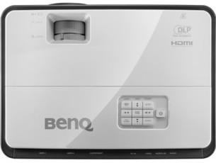 Produktfoto Benq W770ST