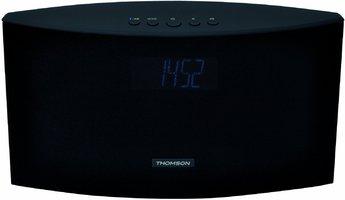 Produktfoto Thomson DS80