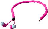 Produktfoto CordCruncher Earbuds