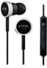Produktfoto TDK IP400