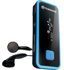 Produktfoto Transcend MP350