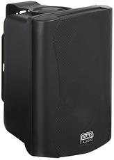 Produktfoto DAP PR-52T Black