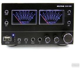 Produktfoto Scythe SDAR-3000