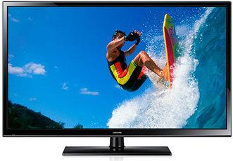 Produktfoto Samsung PS51F4505