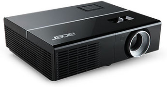 Produktfoto Acer P1273