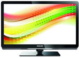 Produktfoto Philips 26HFL4007D