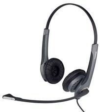 Produktfoto Jabra GN 2000 MS USB DUO NC 20001-491