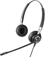 Produktfoto Jabra BIZ 2400 DUO USB 2499-829-104