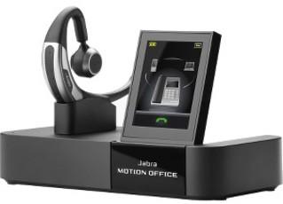 Produktfoto Jabra Motion UC MS 6630-900-340