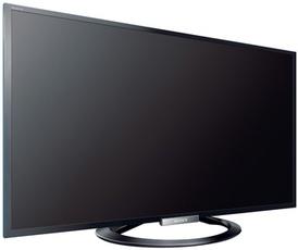 Produktfoto Nevir NVR-7502-22HD-B/N/SLIM