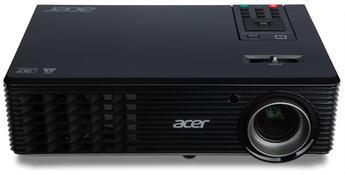 Produktfoto Acer X1263