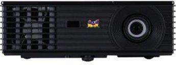 Produktfoto Viewsonic PJD6543W