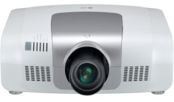 Produktfoto LG BA850