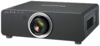 Produktfoto Panasonic PT-DW740