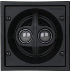Produktfoto Sonance VP 45S SST