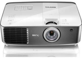 Produktfoto Benq W1500