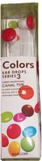 Produktfoto Colors EAR Drops
