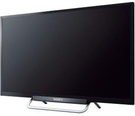 Produktfoto Sony KDL-24W605