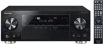 Produktfoto Pioneer VSX-528-K