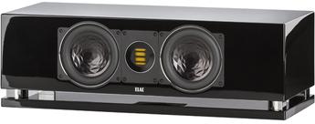 Produktfoto Elac CC 400