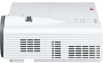 Produktfoto LG BE320