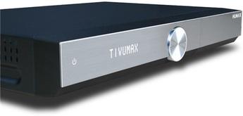 Produktfoto Humax Tivumax