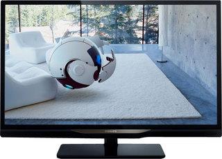 Produktfoto Philips 22PFL4008H