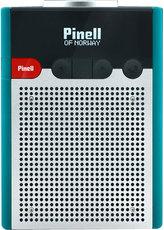 Produktfoto Pinell GO