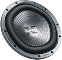 Produktfoto Sony XS-GTR121L