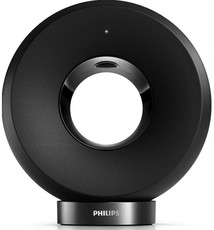 Produktfoto Philips SB 3700 /10