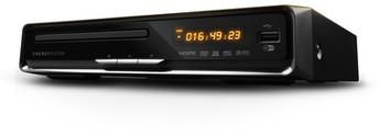 Produktfoto Energy Sistem Combo D8 HDTV