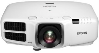 Produktfoto Epson EB-G6050W