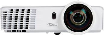 Produktfoto Optoma W306ST