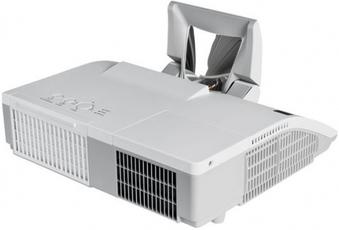 Produktfoto Hitachi CP-AW252NM
