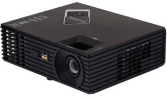 Produktfoto Viewsonic PJD6235