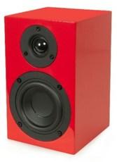 Produktfoto Pro-Ject Speaker BOX 4
