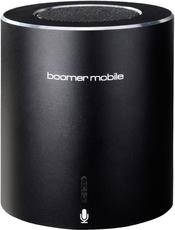 Produktfoto Ultron Aktivbox Boomer Mobile