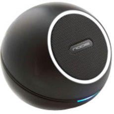 Produktfoto Nodis ND-SP02 BALL Sound BOX