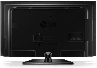 Produktfoto LG 32LN549E