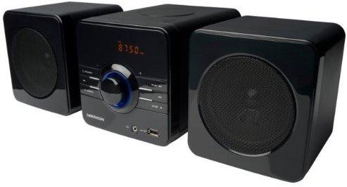 medion life e64029 md84056 cd kompaktanlage tests erfahrungen im hifi forum. Black Bedroom Furniture Sets. Home Design Ideas