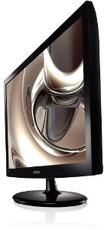 Produktfoto Samsung T19C300