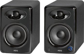 Produktfoto AEG BSS 4812