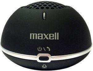 Produktfoto Maxell MXSP-BT01